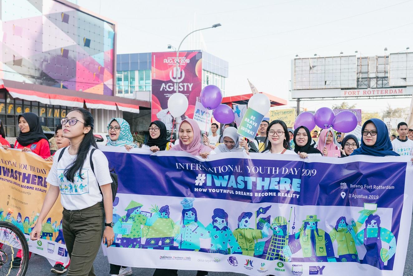 indonesia1-60