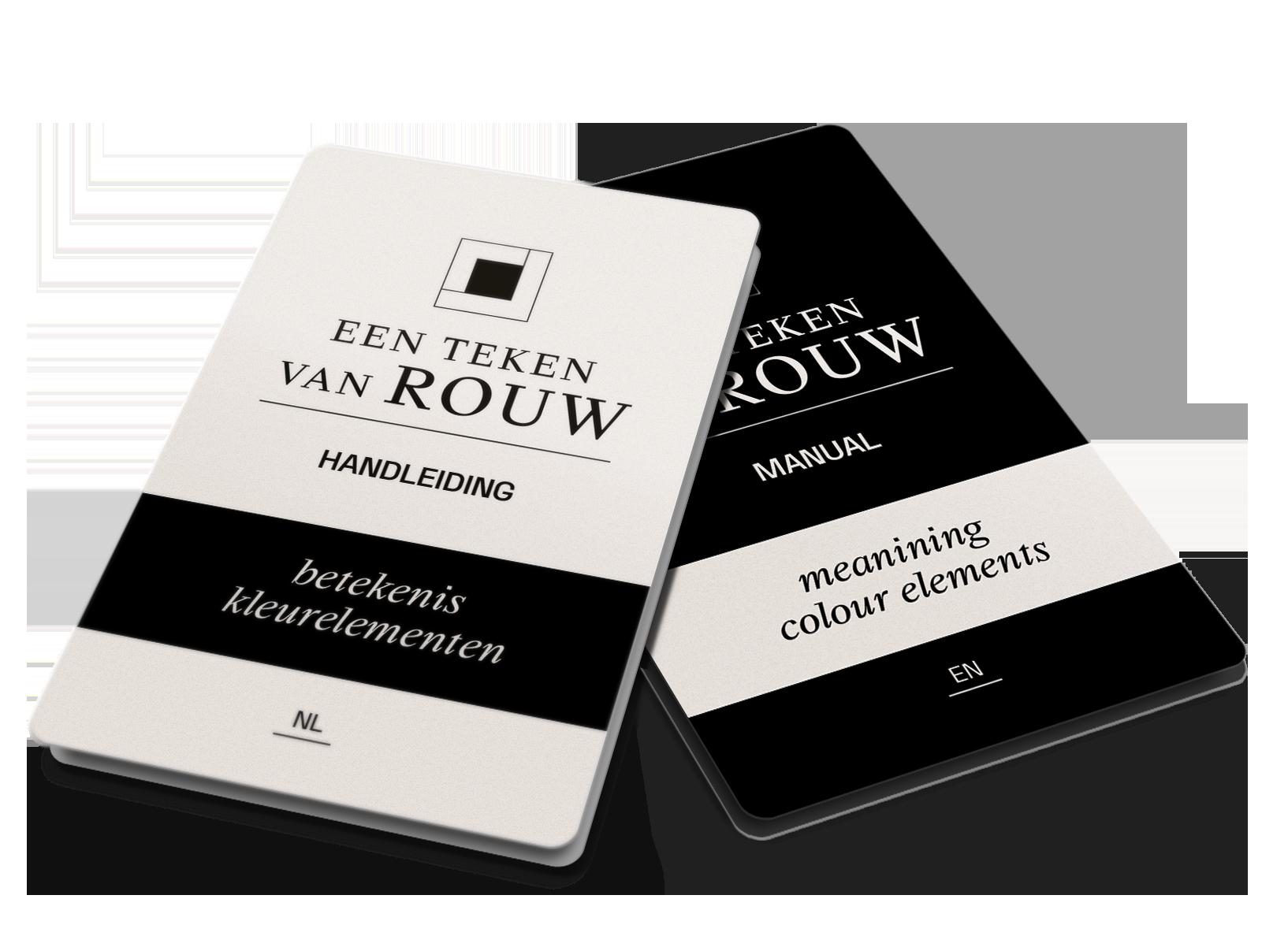 EenTekenvanRouw-manual2