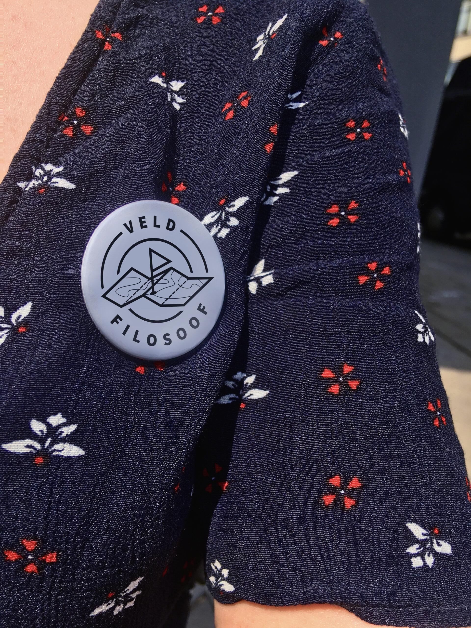 button-88