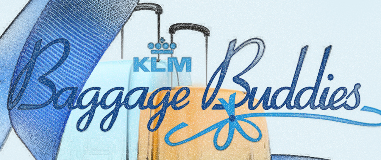 project_cover-KLM