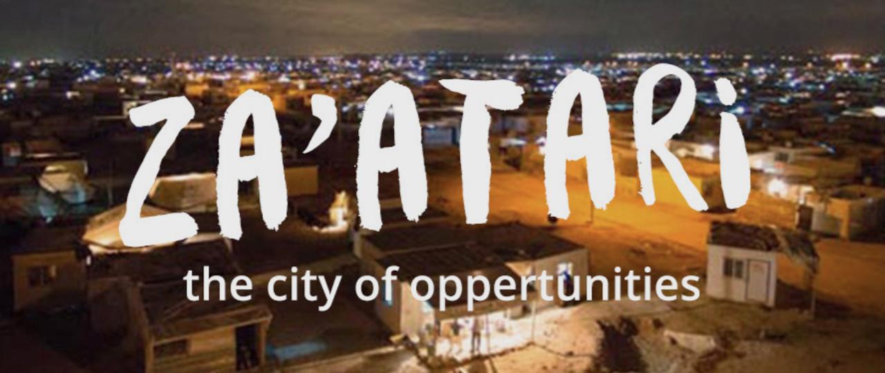 project_cover-zaatari