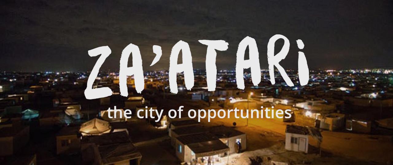 project_cover-zaatari2
