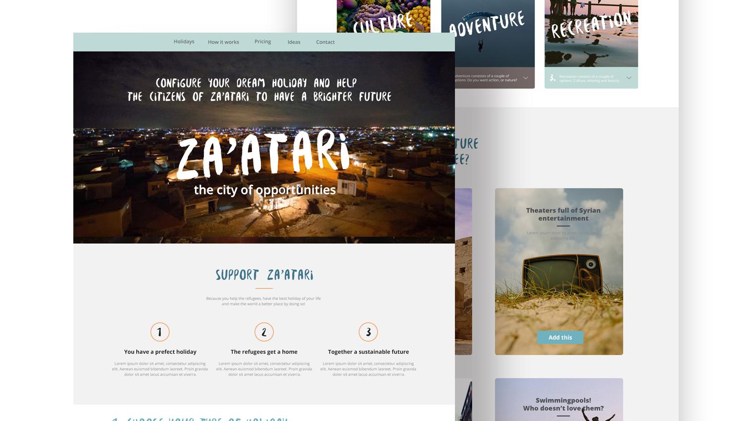 website-kopie2
