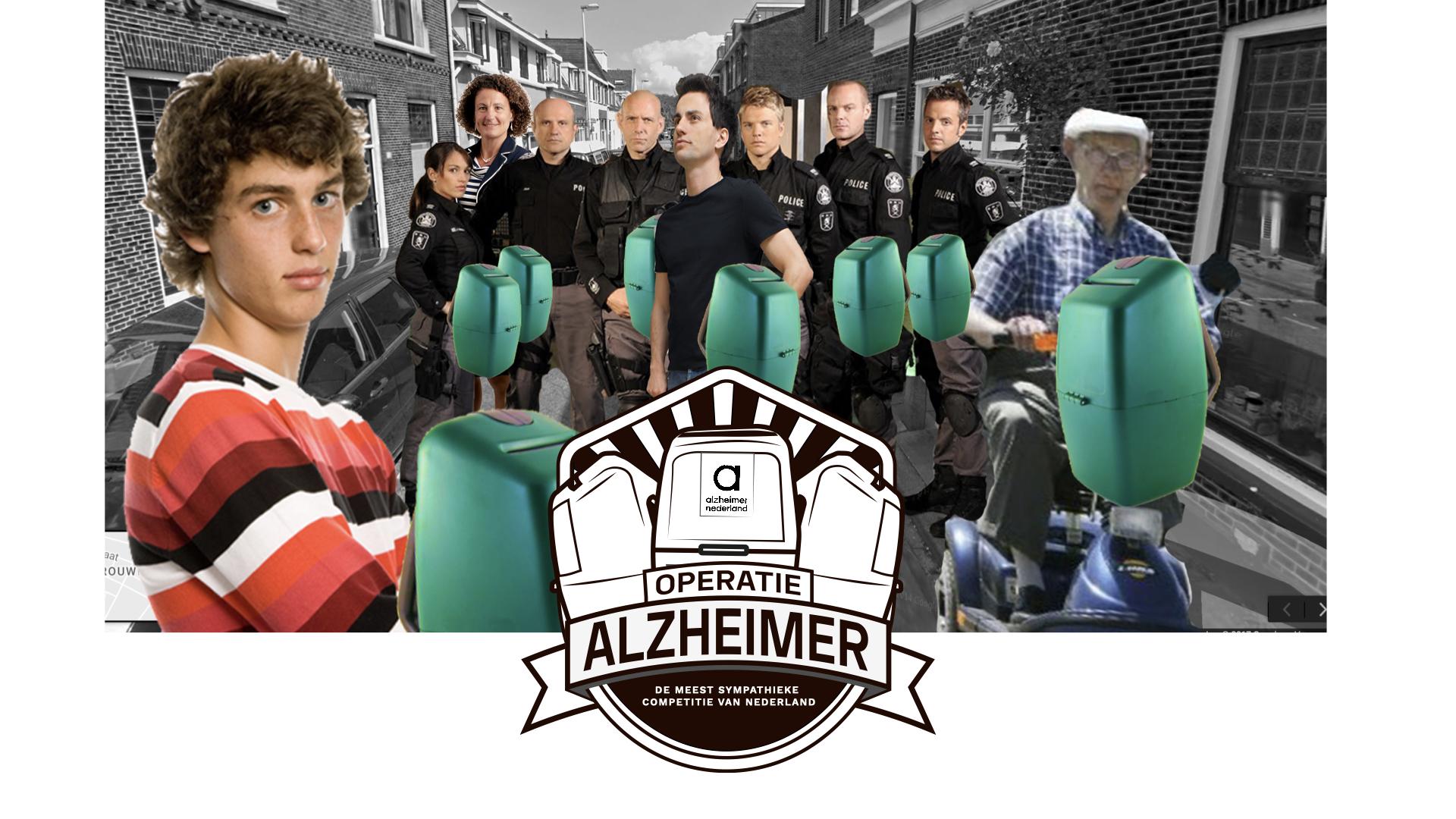 alzheimer-game-shot.002.jpeg.001