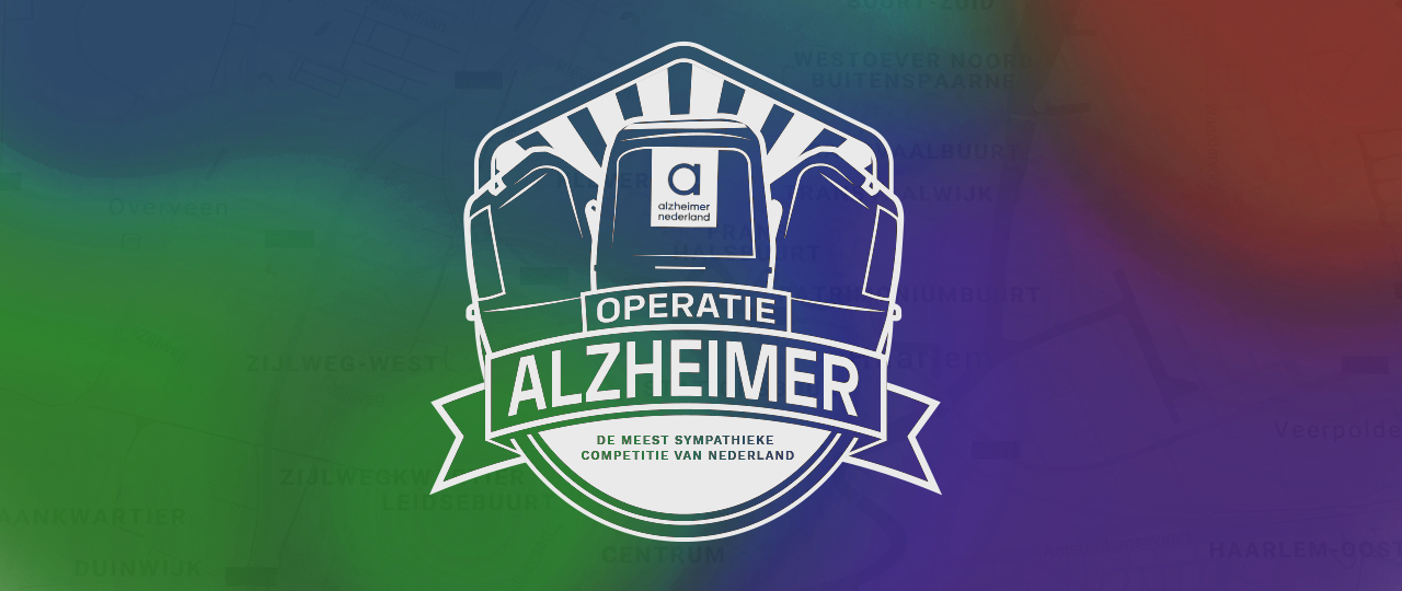 project_cover-alzheimer2-4